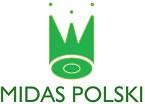 Midaspolski